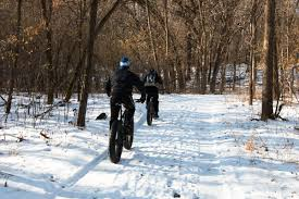 best gear for bikepacking the ultimate winter kit the ultimate guide to winter bike tires and studded tires