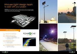 led green led lighting supplier led energy savings