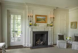 plantation homes interior period revival homes home architecture james s collins architect