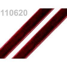 burgundy velvet ribbon now trending 5 m of 9 mm burgundy velvet ribbon https www etsy