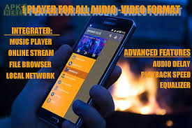 all player apk free all format player hd for android free at apk here