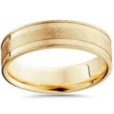 eljegyzesi gyuru 14k jégszikra gyémánt briliáns eljegyzési gyűrű rings