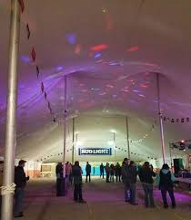 tent rental near me tent rentals near me wahltents event structures detroit mi