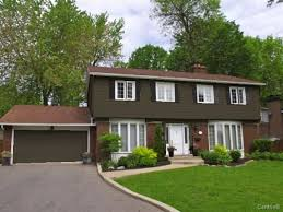 Brown Paint Colors For Exterior House - inspiration 90 exterior paint colors dark brown inspiration of