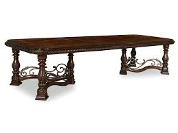 Star Furniture Outdoor Furniture by Beautiful Star Furniture Dining Table 15 For Interior Designing