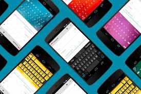 få bedre søvn sådan undgår du blåt lys fra din mobil og tablet tip