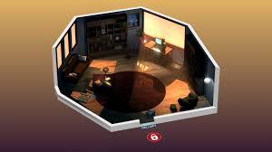 House Design Games Steam by Rumu On Steam