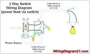 how to wire a light switch brilliant diagram apoundofhope