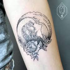 best 25 inner arm tattoo pain ideas on pinterest inner bicep