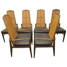 Mid Century Bistro Table Chair Mid Century Modern Bistro Table Mid Century Modern Dining