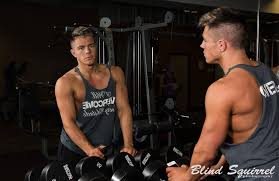 Blind Fitness Blind Squirrel Photography Home Facebook