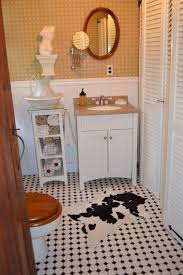 bathroom astonishing bathroom remodel design tool bathroom layout