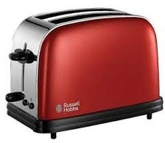 Bread Toasters How To Buy A Bread Toaster Nigeria Technology Guide