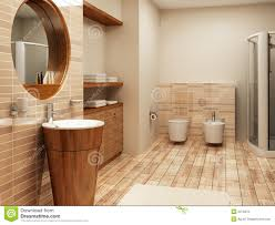 fantastic bathroom interiors for your home decoration ideas with