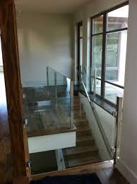 stainless steel railings discovery glass u0026 aluminum inc