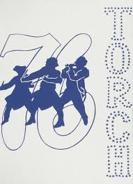 elmira free academy yearbooks explore 1976 elmira free academy yearbook elmira ny classmates