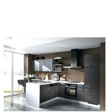 modele de cuisine amenagee modele cuisine equipee modele de cuisine amenagee hilarant