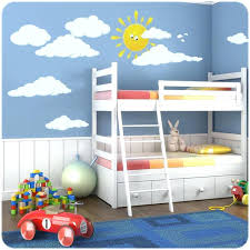Stickers Chambre Bébé Leroy Merlin - stickers chambres wisetoto site
