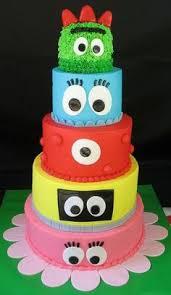 piratenfeest heel veel ideeën en inspiratie cake cricut cake