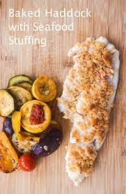 seafood thanksgiving dinner best 25 seafood stuffing ideas on pinterest seafood dinner