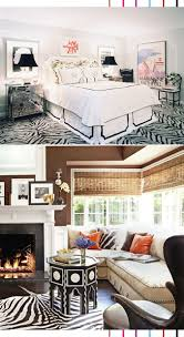Hollywood Home Decor Best 25 Hollywood Regency Decor Ideas On Pinterest Hollywood
