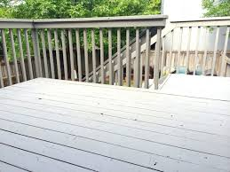 patio ideas 10x advanced california rustic deck and concrete