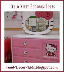 Decorating My Bedroom by 66 Best Bedroom Decorating Ideas Images On Pinterest Bedroom