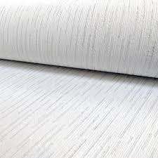 Black Sparkle Laminate Flooring Arthouse Anya Plain Pattern Vinyl Wallpaper Modern Glitter