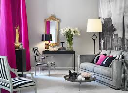 interesting 20 pink living room accessories inspiration design of