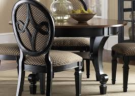 upholstered dining room sets dining room chairs fabric photogiraffe me