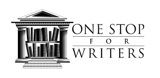 templates and worksheets one stop for writers