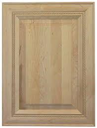kitchen base cabinets for sale near me cabinet doors near pa philadelphia outside the box diy