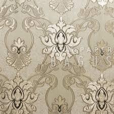 wallpaper yang bagus untuk rumah minimalis ragam motif klasik serba serbi wallpaper bagus 10 wallpaper