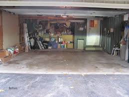 garage flooring in gaithersburg md epoxy floor coating service