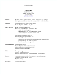 hospital resume exles resume for hospital pharmacist sle 810x1024 financial