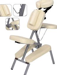 Human Touch Perfect Chair Replacement Parts Human Touch Massage Chair Parts Warming Foot Living Room Massage