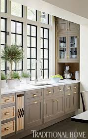 kitchen cabinets painting ideas kitchen cabinet paint color ideas intentionaldesigns com