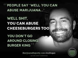 Legalize Weed Meme - thoughts on marijuana legalization outside the ufc ufc皰 fight