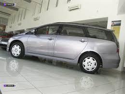 mitsubishi grandis 2014 mitsubishi grandis отзывы владельцев отзывы об автомобиле