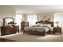 bedroom sets charlotte nc bedroom king bedroom sets fresh jessie 6 piece king bedroom set