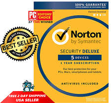 Clean Scrape Deluxe Quot Wipe Microsoft Windows Xp Computer Software Ebay
