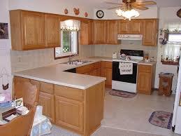 kitchen refacing ideas kitchen cabinet refacing beautiful kitchen cabinet refacing ideas
