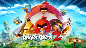 angry birds 2 review u2013 the price of freemium metro news