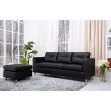 recliner sectional sofa brown chenille fabric sectional sectionals