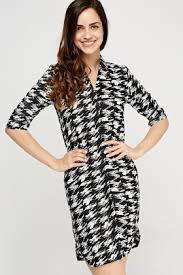 shirt dresses buy cheap shirt dresses for just 5 on