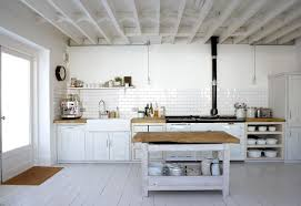 41 kitchen design inspiration new kitchen inspiration designs