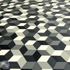 black white checkered vinyl flooring u2013 laferida com