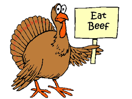 cooking tip of the day it s turkey time again clip library