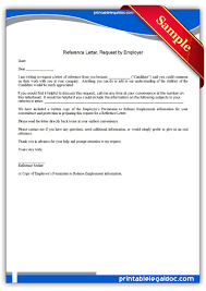 Salary Requirements Cover Letter Requested Employee Reference Request Template Virtren Com