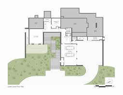 sloping house plans house plans for sloped lots beautiful baby nursery land lake